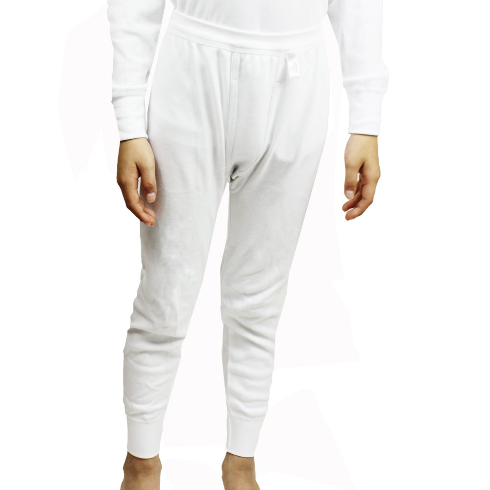 小宜而爽 男童羅紋厚棉衛生褲~尺寸30~3件組