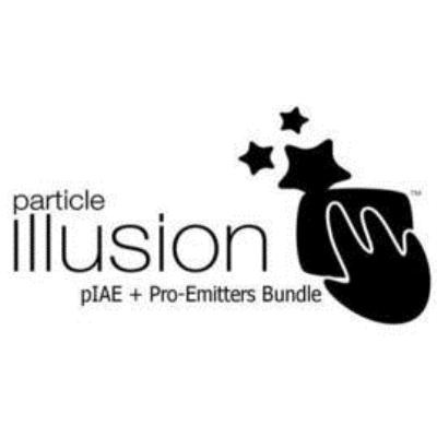 ▼pIAE+Pro Emitters Complete 組合包 (Mac) 單機下載