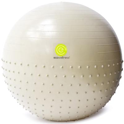 按摩顆粒防爆 30 吋韻律球(送打氣筒)-急速配