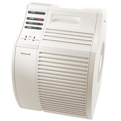 Honeywell空氣清淨機HAP-18400-AP1T