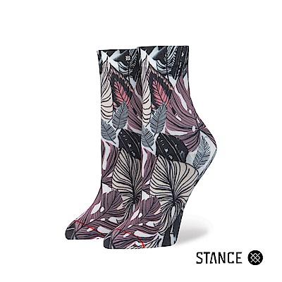 STANCE BAJA BABE-女襪-休閒襪