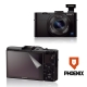 『PHOENIX』Sony RX100 /