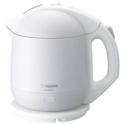 象印快煮電氣壺1公升(CK-BAF10)