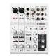 YAMAHA AG06 混音器 product thumbnail 1
