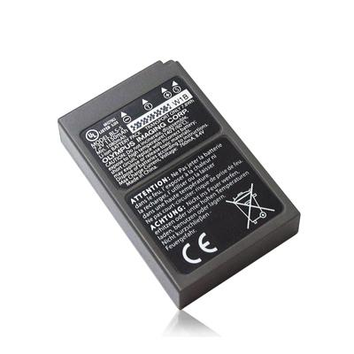 OLYMPUS BLS-5 / BLS5 適用相機電池 (全新密封包裝)