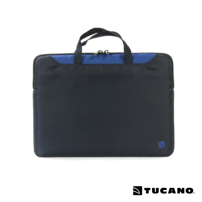TUCANO-MINI-輕薄多功能手提內袋13吋