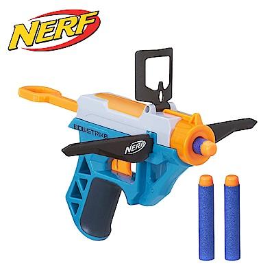 NERF 菁英系列 迅射弓擊