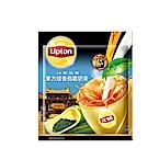 立頓 奶茶粉東方焙香烏龍量販包(18入/包)