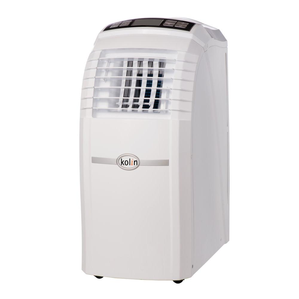 KOLIN歌林 冷暖系列 移動式空調冷氣 KD-301M02