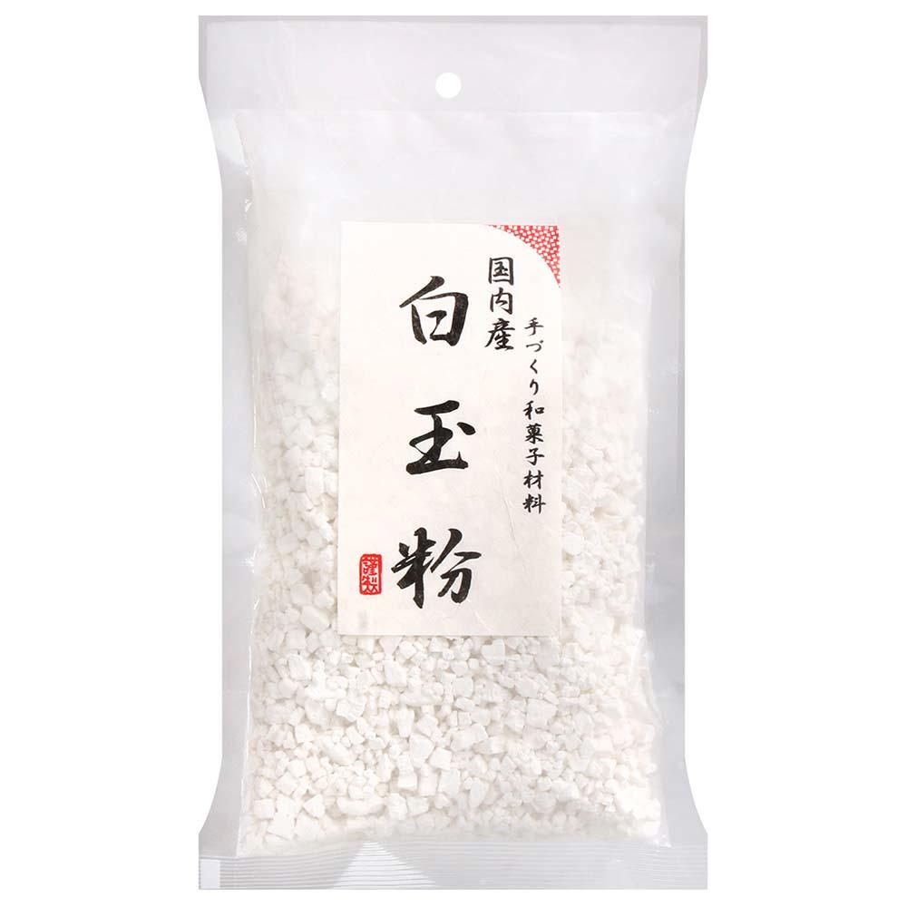 火乃國 Valor白玉粉(140g)