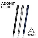 Adonit Droid 安卓專用觸控筆 / 3色