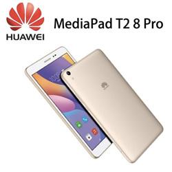 華為MediaPad T2 8 Pro通話平板