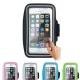 DataStone 運動臂套/防水透氣/可觸控 4.7吋以下手機通用