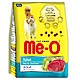 Me-O-咪歐乾貓糧-鮪魚口味-3kg