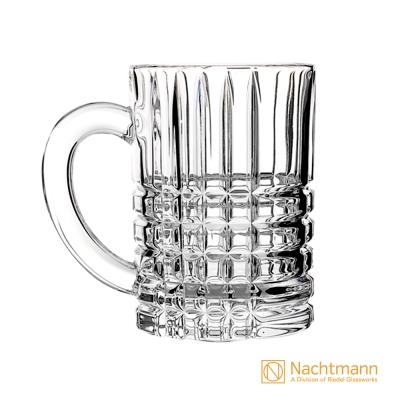 【Nachtmann】格陵酒杯12.6CM