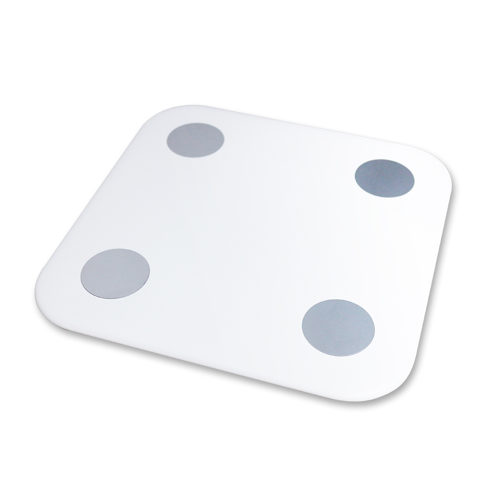 小米體脂秤 體重計