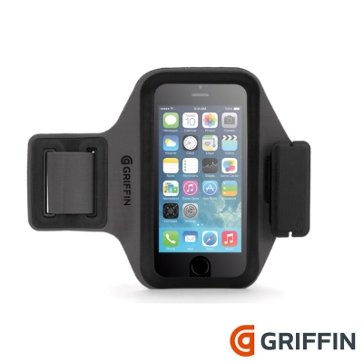 Griffin Trainer Plus iPhone 7/6/6s 4.7吋運...