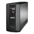 APC 700VA在線互動式UPS(BR700G-TW)