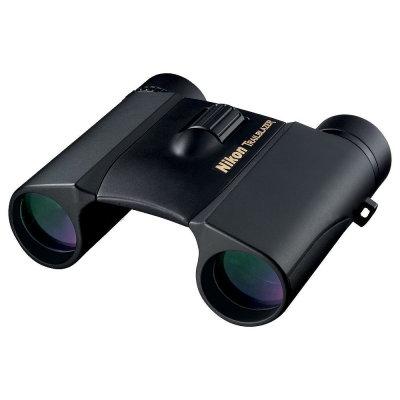 Nikon-Sportstar-EX-8x25-雙筒望遠鏡-公司貨