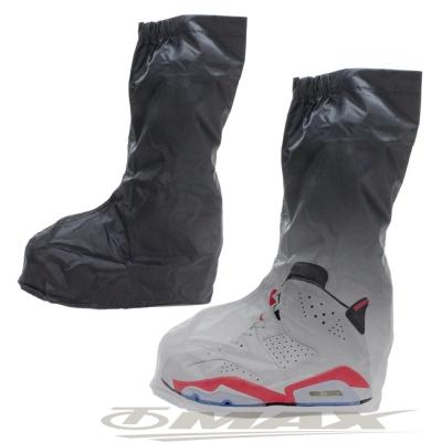 天龍牌-通用型雨鞋套-<b>2</b>雙