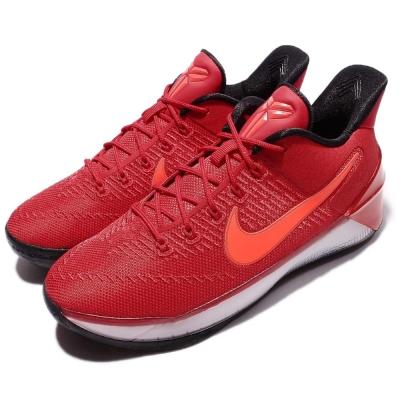 Nike籃球鞋Kobe A.D.GS運動女鞋