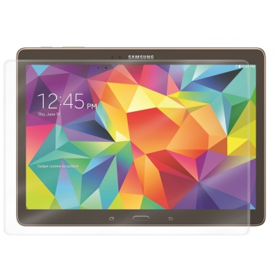 D&A Samsung Galaxy Tab S 10.5螢幕HC保護貼