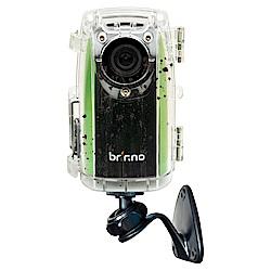 brinno  超廣角縮時攝影相機 ( 建築工程專用 )