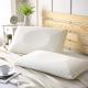 MONTAGUT-健康機能枕