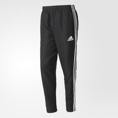 adidas-TRAINING-INDIVIDUAL-男-長褲-BQ1632