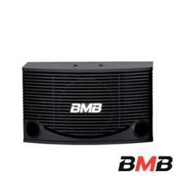 日本 BMB CSN-455E 10吋喇叭(一對)