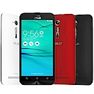 【福利品】ASUS ZenFone Go ZB500KL (2G/16G) 智慧手機