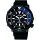 SEIKO精工 Prospex Diver Scuba 太陽能限量錶(SBDN045J) product thumbnail 1