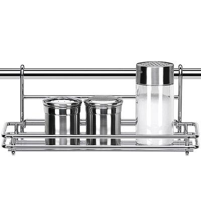 TESCOMA Monti掛式調味罐架(26cm)
