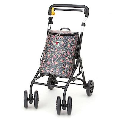Zojirushi-Baby 中型散步購物車 - Withone