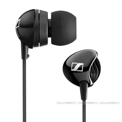 聲海-SENNHEISER-耳機-CX175-強勁低音-耳道耳機