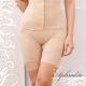 塑身褲維納斯美神高機能塑身褲(膚)艾芙洛 product thumbnail 1