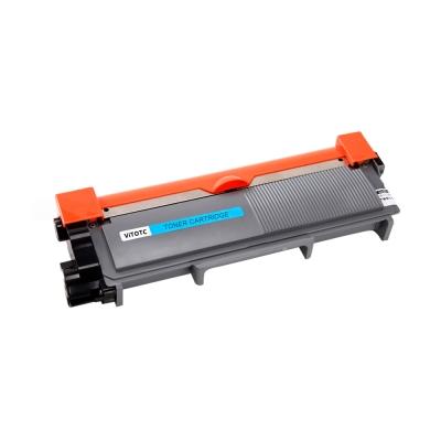 FUJI XEROX M225 (CT202330) 相容碳粉匣-3入組