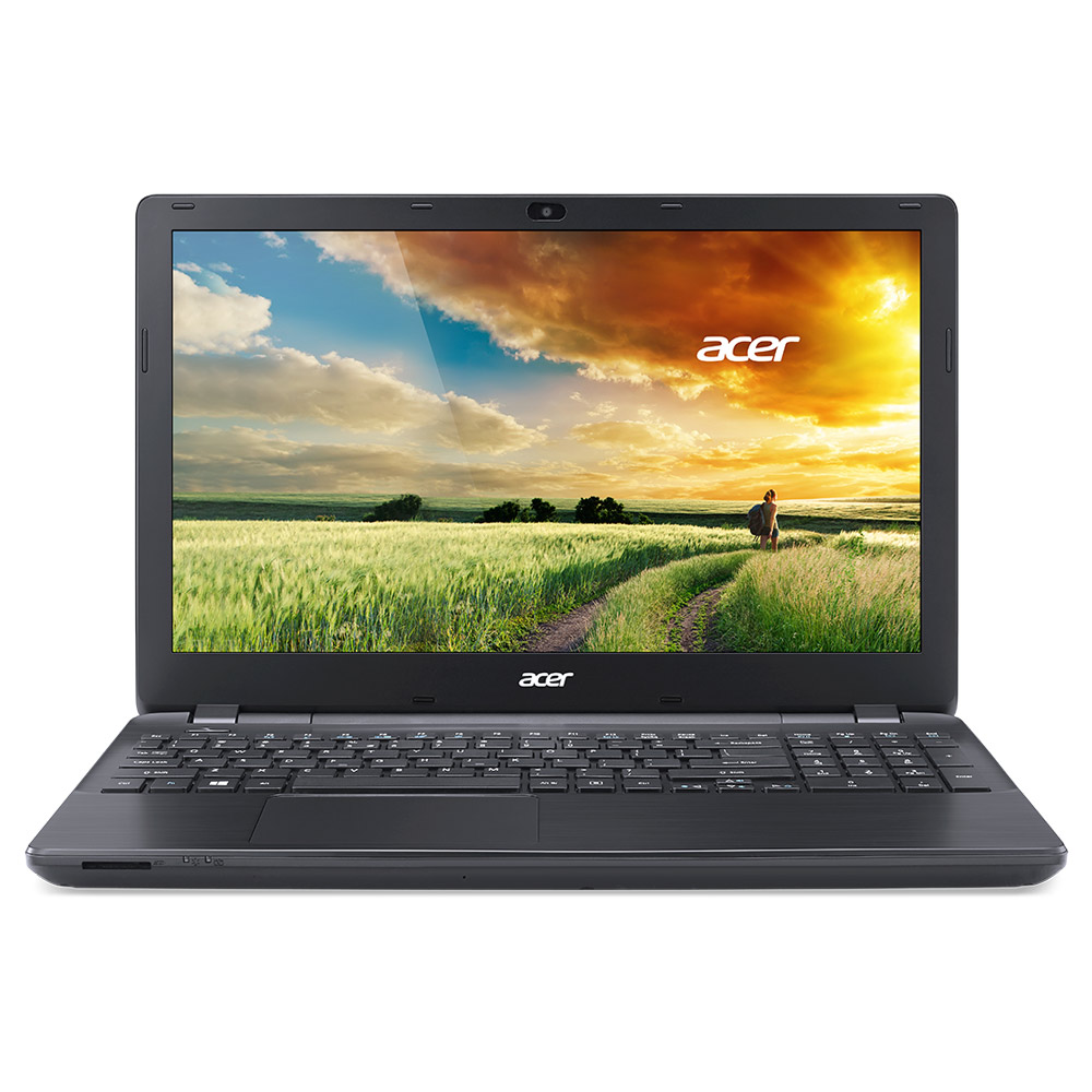 【夜間特惠】Acer E5-572G-50DY 15.6吋4代i5獨顯筆電-黑(含DVD)
