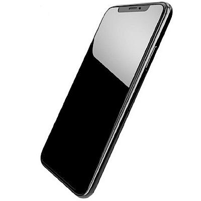 Benks XPro+ 3D曲面超薄隱形滿版螢幕保護貼 iPhone X