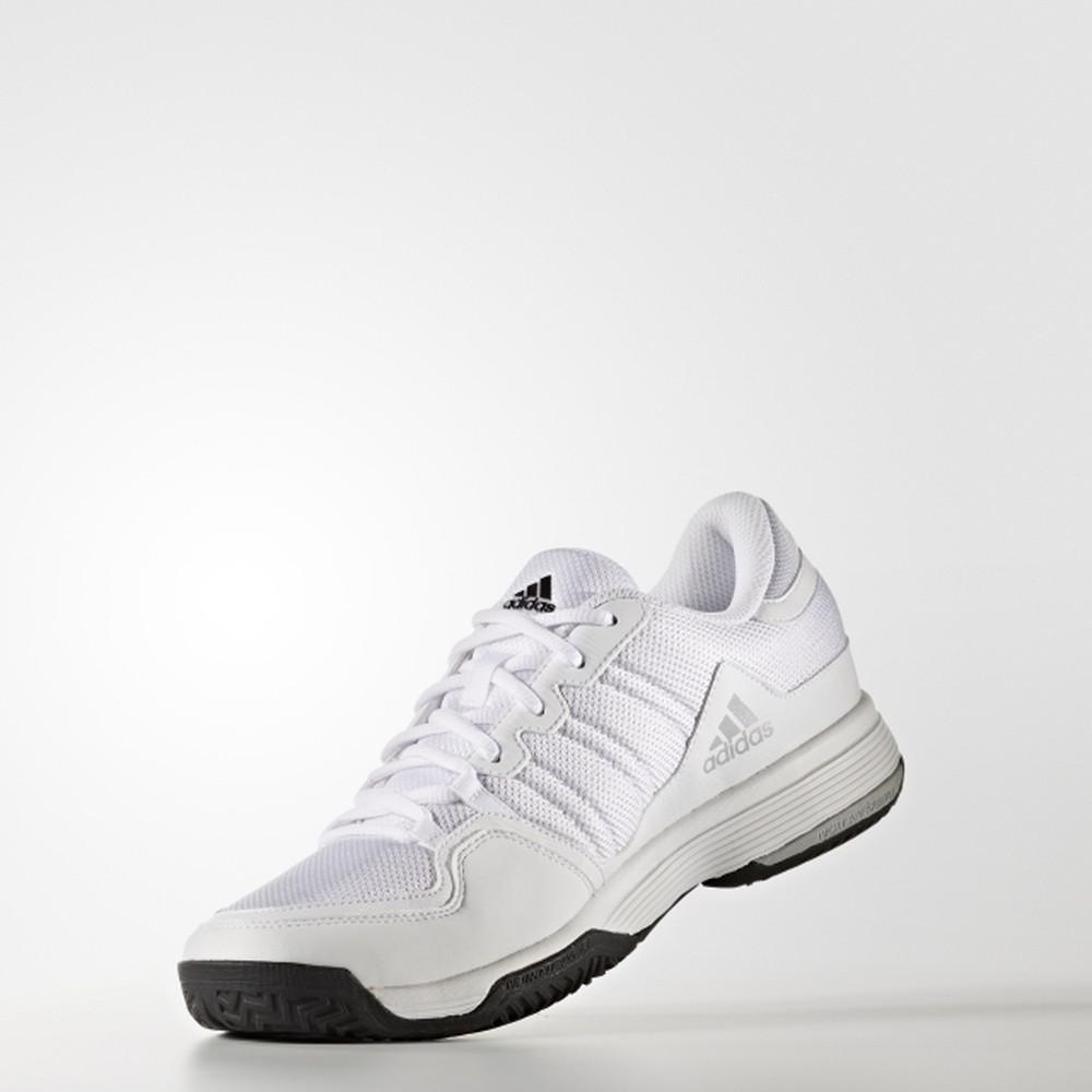 adidas BARRICADE 男 網球鞋 BB3325