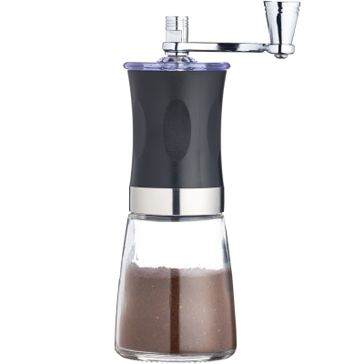 KitchenCraft 手搖咖啡磨豆機