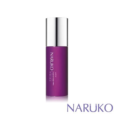 NARUKO牛爾 頂級魯冰花凍齡青春乳EX 120ml