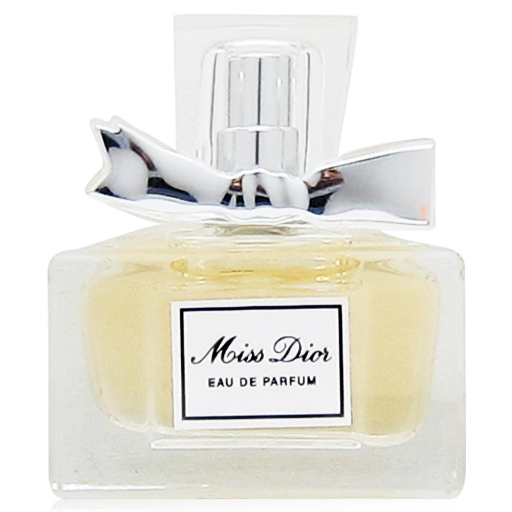 Dior迪奧 Miss Dior淡香精7.5ml無盒裝禮盒拆售