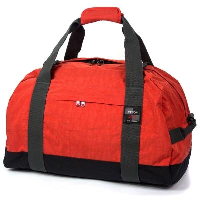 YESON - LUNNA系列24型休閒旅行袋四色可選 MG-620-24