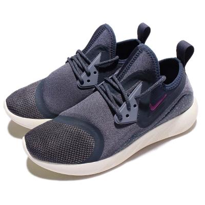 Nike-Wmns-Lunarcharge-運動