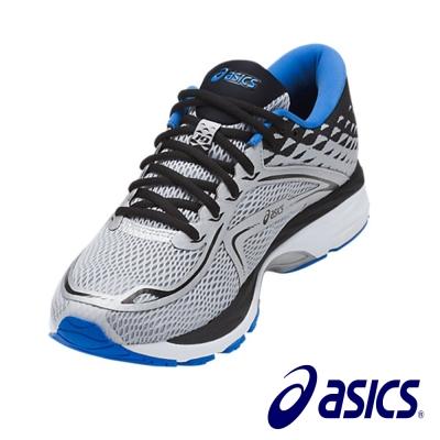ASICS GEL-CUMULUS 19 (4E) 男慢跑鞋T7C0N-9690