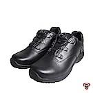IronSteel T727II BOA輕巧舒適職業鞋