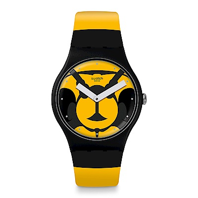Swatch-The-Swatch-Vibe-MA