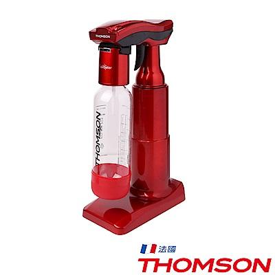 THOMSON 多功能健康氣泡水機 TM-SAU03R