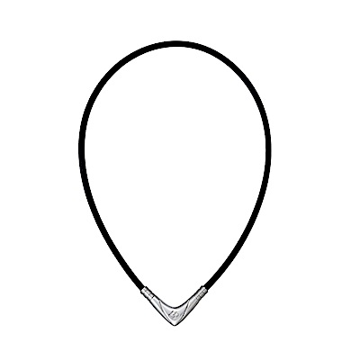 Colantotte TAO NECKLACE VEGA II 磁石項鍊